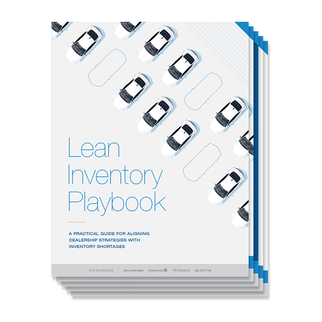 CXT21-0013_Lean-Inventory_Playbook_Website-Thumbnail_650x650_v1