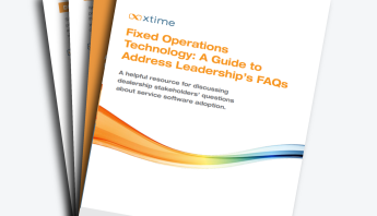 Leadership-FAQs-off