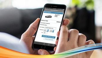 XTM20-0134_COVID-Messaging_Bill-Pay_Blog-Image_800x362_v1[2]