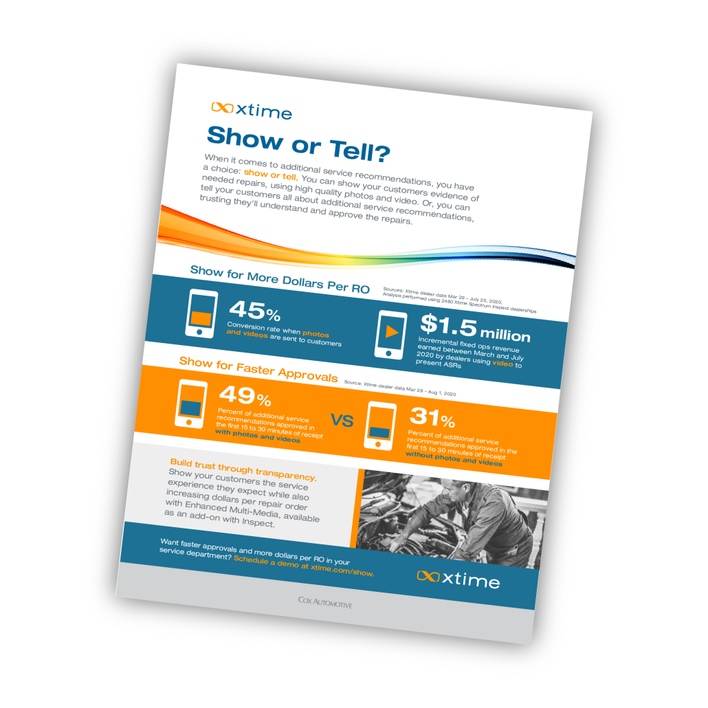 XTM20-0138_Multi_Media_Campaign_Enhanced_Infographic-Mock-Up_2048x2048_v4