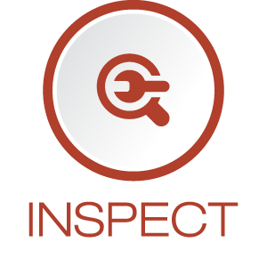 Xtime-Inspect_300x300