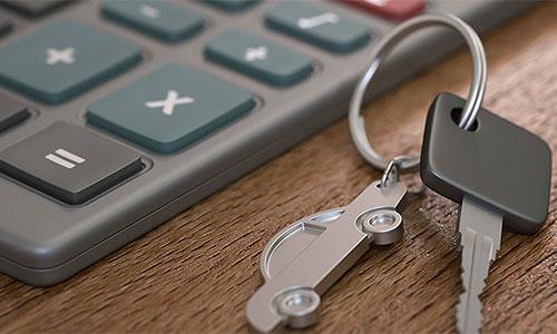xtime-car-keys