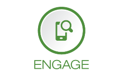 d-engage