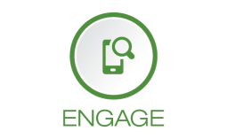 d-engage@2x