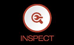 d-inspect