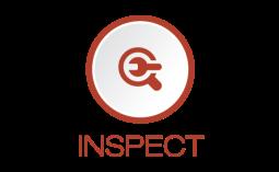 d-inspect@2x