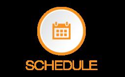 d-schedule@2x