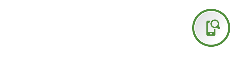 xtime-engage-logo