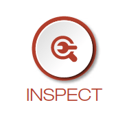 inspect-icon