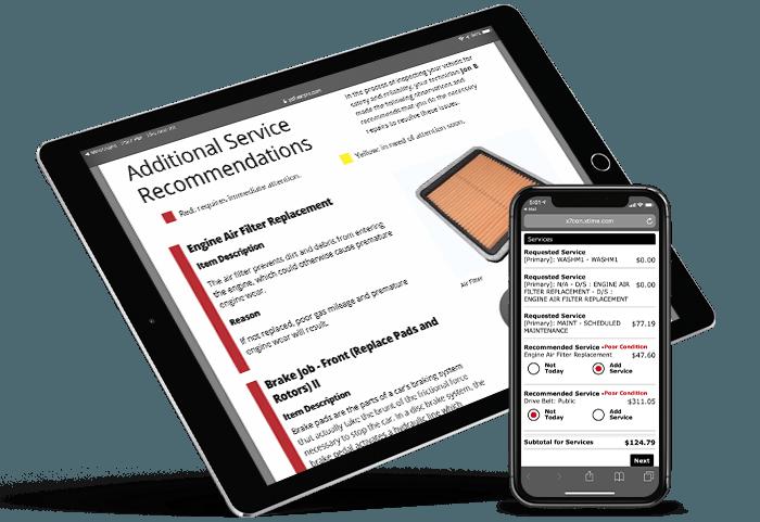 inspect-tablet-1
