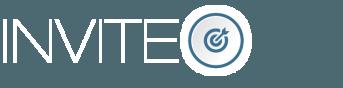 xtime-invite-logo