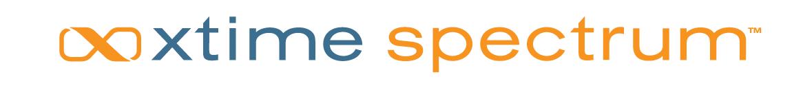 spectrum-new2-21-18